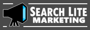 Search Lite Marketing